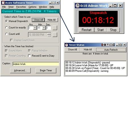 Messagesave For Ms Outlook V3 0 0 125 With Keygen - linoathebest